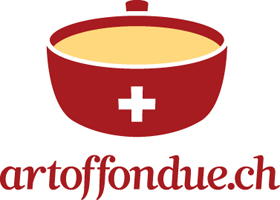 Best Swiss Food GmbH