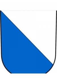 Züri-Fondue