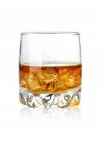 Whisky-Fondue