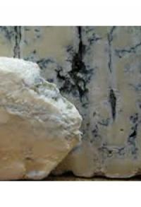 Gorgonzola-Fondue